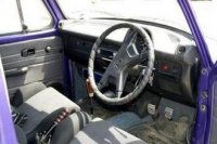 1978 Volkswagen Beetle Объем двигателя 1.6 литра